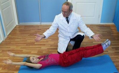 Что лучше при шейном остеохондрозе йога или пилатес