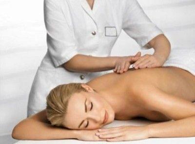 мануальная терапия при остеохондрозе грудного отдела