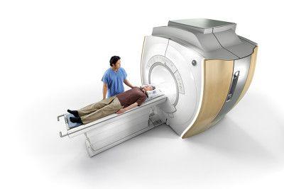 магнитно-резонансная-томография