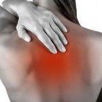 симптомы остеохондроза грудного отдела