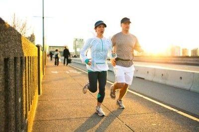 здоровый образ жизни при остеоходрозе