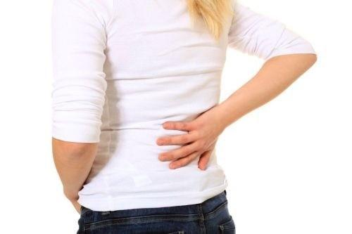 Медикаментозное лечение остеохондроза поясничного отдела
