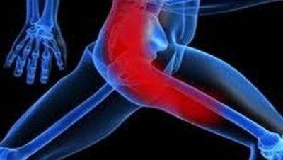 боли в пояснице отдающие в ногу