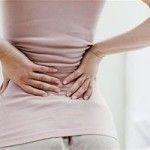 боли в спине отдающие в ногу как лечить и что такое
