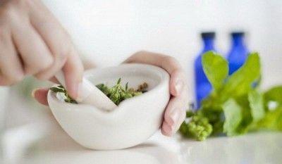 Народные методы лечения поясничной дорсопатии