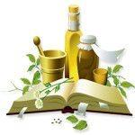 Народные рецепты при лечении остеохондроза