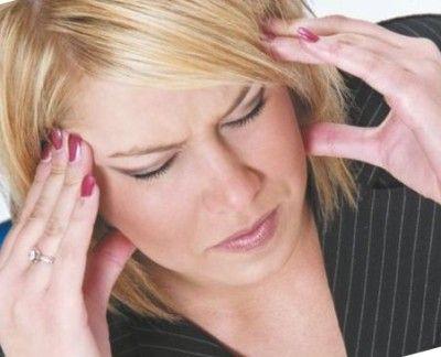 шум в голове при синдроме позвоночной артерии