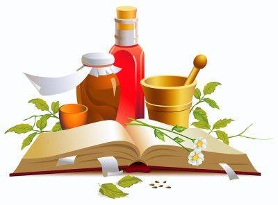 Ишиас лечение народными средствами в домашних условиях