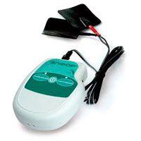 Аппарат Элфор Невотон, позволяющий проводить сеансы электрофореза в домашних условиях