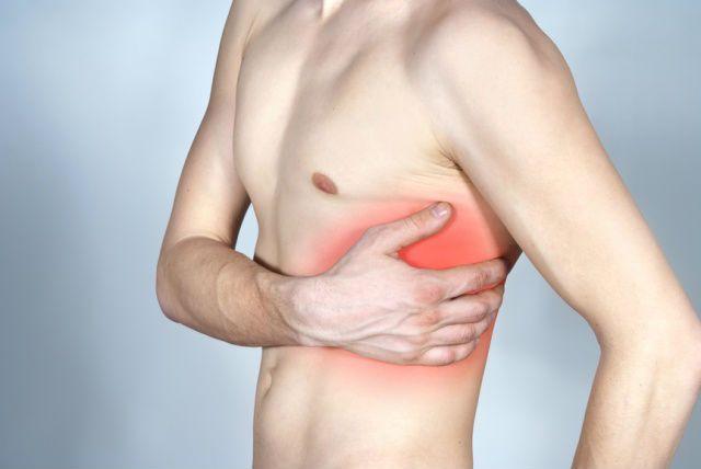 Массаж от остеохондроза шейного отдела