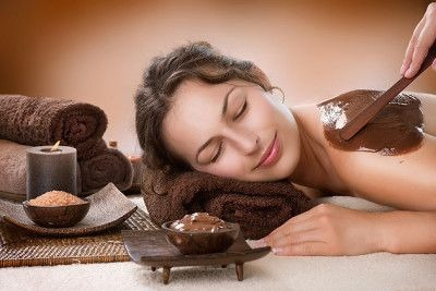 spa_i_wellness_9