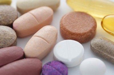 tabletki-ot-radikulita