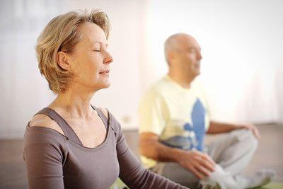 Изображение - Лечение остеопороза тазобедренного сустава у женщин 47967490-The-Cedars-Niche-Retirement-Communities-400x267