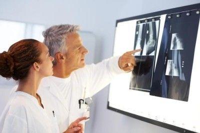 Изображение - Лечение остеопороза тазобедренного сустава у женщин 93037031_445ce6f2a02a9cb8824129beb6d5bf17-400x267