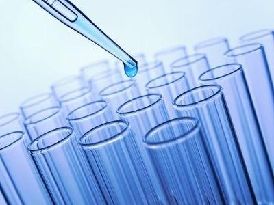 Анализ крови на остеопороз комплексный
