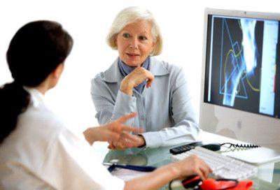 Изображение - Лечение остеопороза тазобедренного сустава у женщин osteoporoz-metody-diagnostiki-400x272