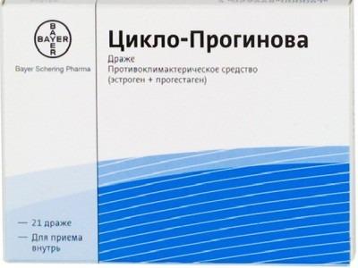 ciklo-proginova-1