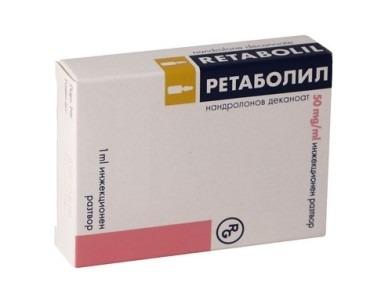 retabolil-2