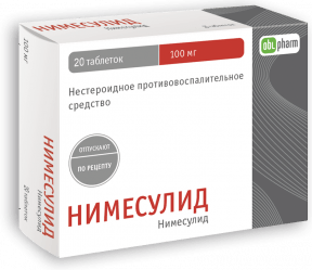nimesulid_obolensk_399