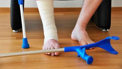 Как лечить плоскостопие в домашних условиях у детей, у взрослых, у подростков