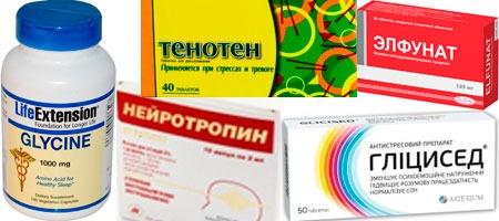 Аналоги препарата Келтикан в таблетках