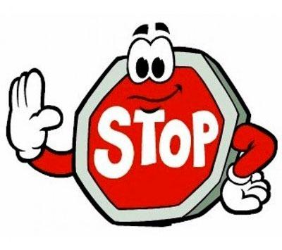 Изображение - Лекарство для суставов ферматрон Stop
