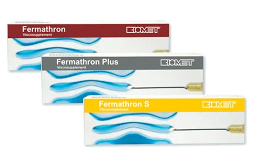 ферматрон с цена в спб аптека озерки