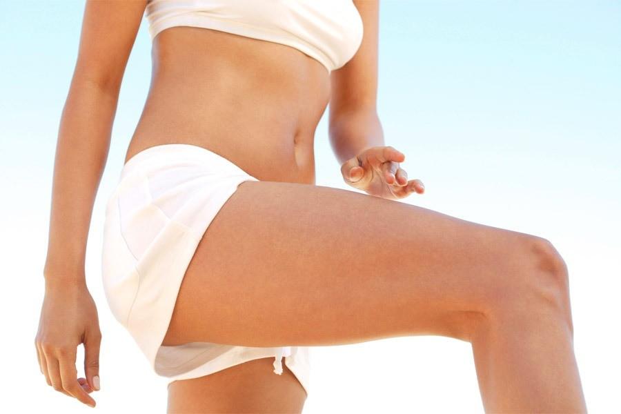 Тянущие боли в ноге от паха до колена с внутренней стороны