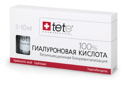 Изображение - Лучшие препараты гиалуроновой кислоты для суставов Snimok-ekrana-2017-01-09-v-16.21.36