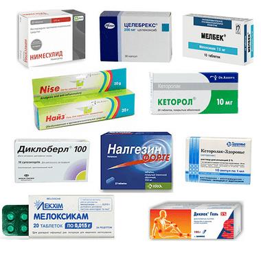 Лекарственные стероиды пептиды гексарелин отзывы