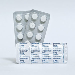 Ivermectin tablets amazon uk