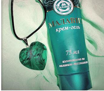 косметическое масло для лица увлажняющее