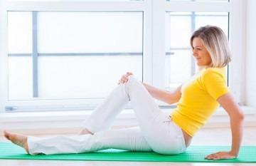 Изображение - Лечение боли в спине и суставах kompleks-uprazhnenij-dlja-vosstanovlenija-kolennogo-sustava-360x233