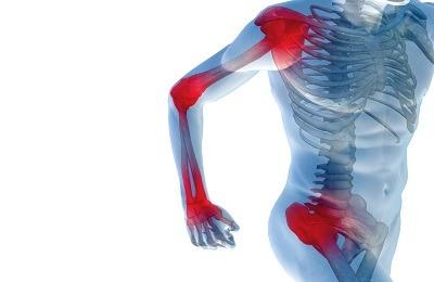 Изображение - Лечение боли в спине и суставах photo_23787
