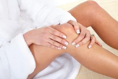 Почему болят ноги, как лечить и что делать