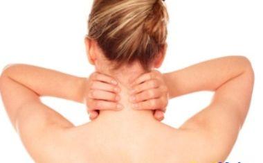 Болит шея сзади что делать отзывы врачей