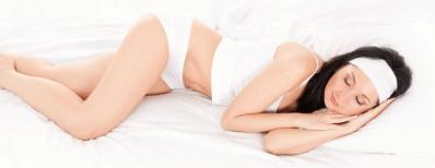О чем говорит и что делать при боли в тазобедренном суставе, лежа на боку ночью.