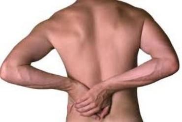 Сильное средство от боли желудка