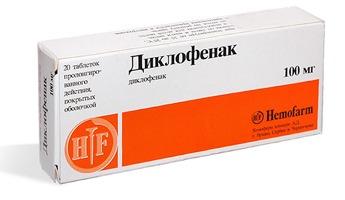 Изображение - Симптомы болезни суставов рук и ног diklofenak-03-3