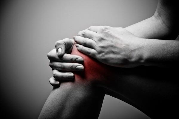 Боль в колене при разгибании ноги лечение народными средствами