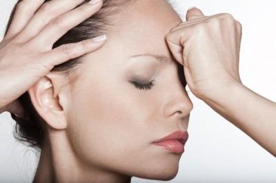 Сильное головокружение тошнота потеря сознания головные боли thumbnail