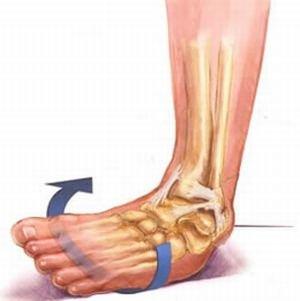 Болит палец на ноге: причины, как лечить, если болят при ходьбе