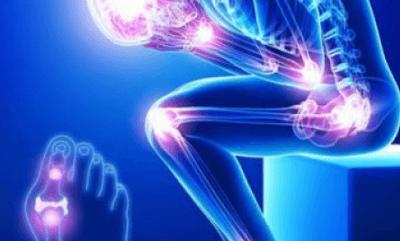 Изображение - Симптомы болезни суставов рук и ног Snimok-ekrana-2017-04-05-v-15.30.32