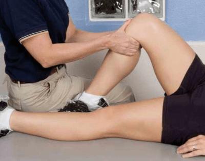 Народные средства лечения боли в голени ноги thumbnail