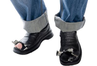 Болит косточка на ноге около большого пальца Болят суставы