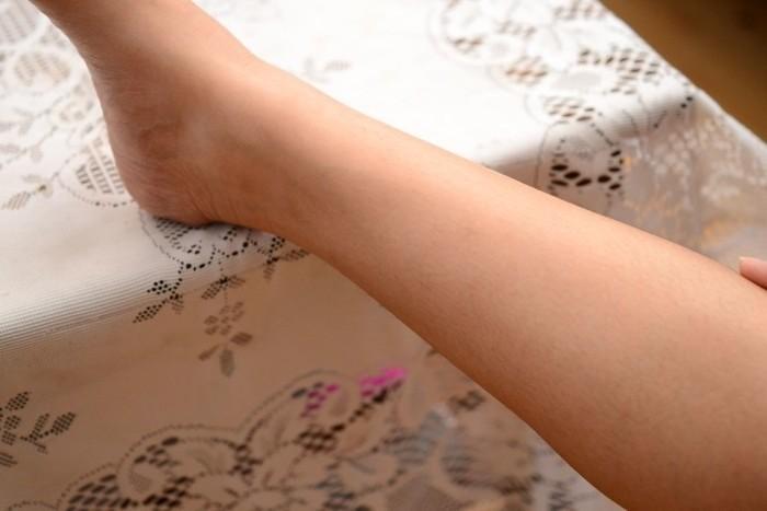 Болит нога от колена до стопы с внешней стороны