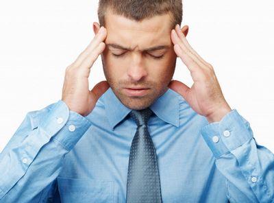 Сильно болит голова если слабость thumbnail
