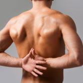 Поясничный остеохондроз лечение гимнастика