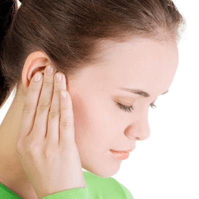 Боли в шее, шейный радикулит