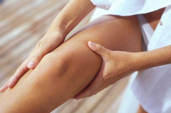 Тянущая боль в руках и ногах причины